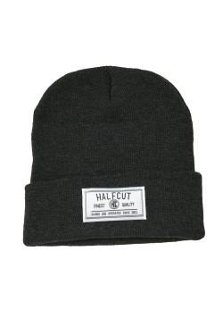 Halfcut Core Beanie