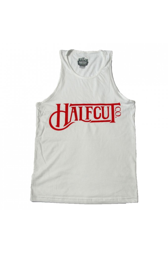 Forever Classic Tank